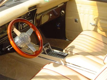 Impala Installation – 1b
