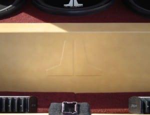 Impala Installation – 1d