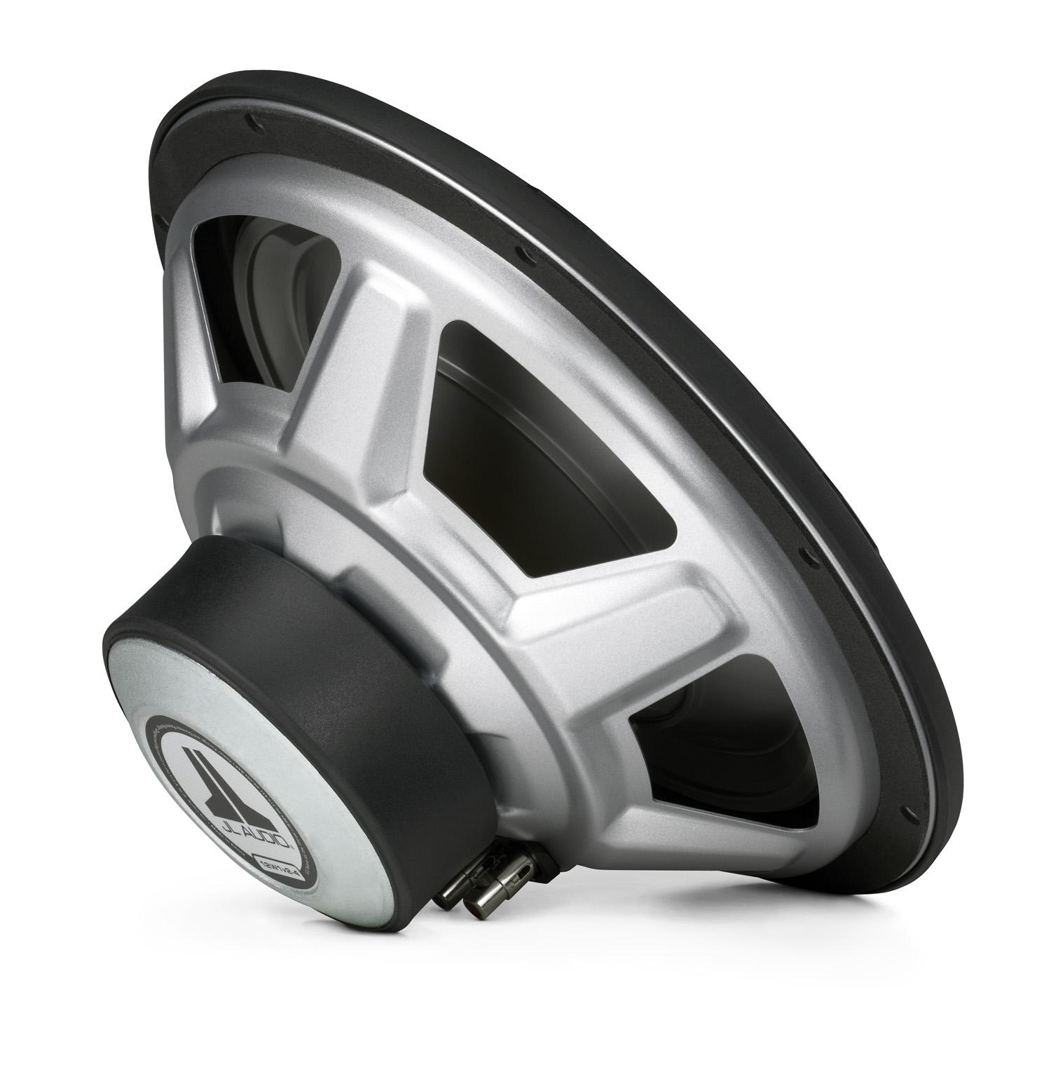 JL Audio Woofers, Car Audio Subwoofers, Tempe, Phoenix, AZ ...