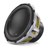 JL Audio Woofer: 12W6v2_FLT
