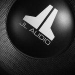 JL Audio Woofer: 12WX_BLK_ART_2