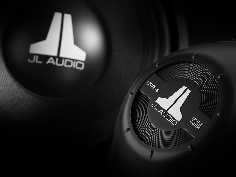 Car Audio Specialists Near Me >> JL Audio Woofers, Car Audio Subwoofers, Tempe, Phoenix, AZ, Arizona Woofer