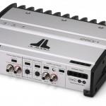 JL Audio Amp: 250_1_FLT