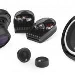 JL Audio Speaker: C2-600