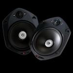 Boston Speaker: SR80