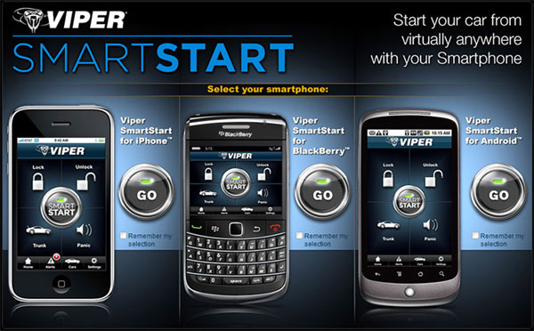 SmartStart Smartphones in Tempe, Arizona, near Phoneix, AZ