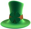 St. Patrick's Day Sale at Sounds Good To Me in Tempe, AZ near Phoenix, Arizona