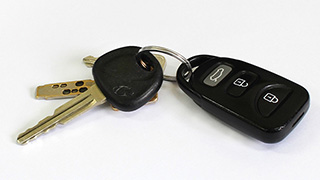 Adding Remote Start on Your Factory Remote Fob at Sounds Good To Me in Tempe, AZ