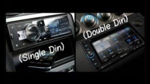 din-double-din_320x240