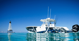 Marine Boat Installation Specialist at Sounds Good to Me in Tempe, Arizona
