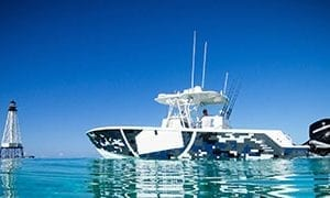Marine Boat Installation Specialists