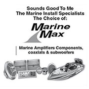 Sounds Good To Me: Marine Installation specialists in Tempe Arizona near Phoenix AZ