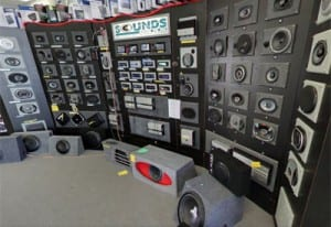 Bench Test Your Car Audio Equipment Before Buying It at Sounds Good To Me in Tempe, AZ