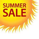 summer_sale_150px